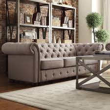 25 best chesterfield sofas to buy in 2017