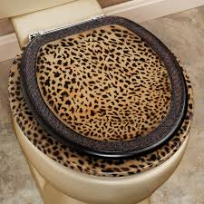 ideas about leopard print wallpaper on pinterest and feather idolza