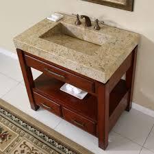 bathroom menards bathroom vanity for inspiring bathroom cabinet