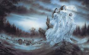 vampire fangs spirit halloween history of vampires thorne u0026 cross