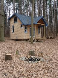 Tiny Cabin 100 Small House Cabin Tiny House Ebay 14x24 Cabin Kit Tiny