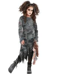 Undead Halloween Costumes 20 Crazy Costumes Halloween Ready Catch Attention