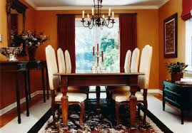 Dining Room Table Decor Ideas by Intriguing Image Of Mabur Fascinate Motor Appealing Isoh Alluring