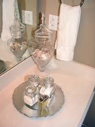 Creative Bathroom Decorating Ideas Bathroom Bathroom Staging Design Ideas Modern Classy Simple In