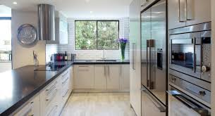 Design Line Kitchens About Designline Kitchens And Bathrooms