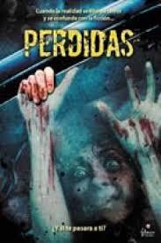 Perdidas (2006)