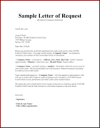 Advisory Board Appointment Letter Template Imagery Analyst Cover Letter