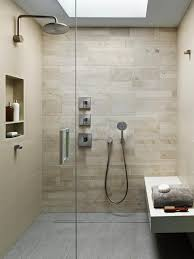 Walk In Shower Ideas For Small Bathrooms Interested In A Wet Room Learn More About This Bathroom Style