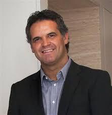 Positiver Rückblick: José-Luis Moral, CEO Cosentino Swiss AG - Cosentino_Jose_Luis_Moral