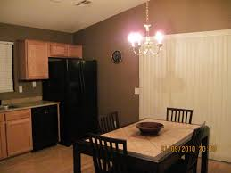 Tiled Kitchen Table by Tile Top Kitchen Table Home Design Ideas And Pictures