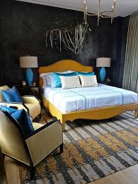 Best Спальня  Bedroom Images On Pinterest Bedroom Ideas - House beautiful bedroom design