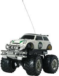monster truck racing super series adraxx