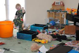 messy kids room jpg 2896 1944 reference for my room ideas