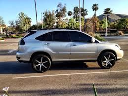 lexus rx300 for sale dallas tx new lexani wheels on black rx330 clublexus lexus forum discussion