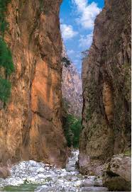 Top10 Tips Hiking Samaria Gorge