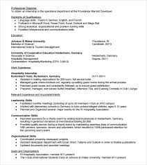 Teamwork Resume Sample by 10 Event Planner Resume Templates Free Samples Examples