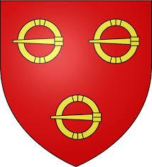 Gonneville-la-Mallet