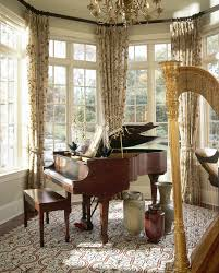 brilliant 20 living room bay window design inspiration of 50 cool