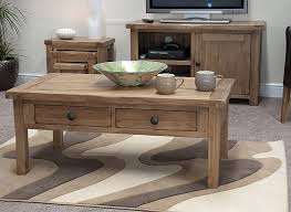 Furniture Setup For Rectangular Living Room Furniture Enticing Furniture Rustic Coffee Table With Double