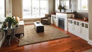 Hardwood And Laminate Flooring Cupping Hardwood Flooring Problems Causes And Cures Youtube