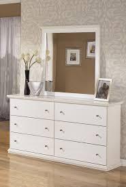 Ashley White Bedroom Furniture Bedroom Sets Beautiful Dresser Sets For Bedroom White