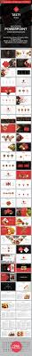 Powerpoint Portfolio Examples 132 Best Powerpoint Design Images On Pinterest