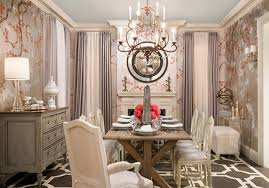 Dining Room Decorating Ideas On A Budget 100 Formal Dining Rooms Elegant Decorating Ideas Formal