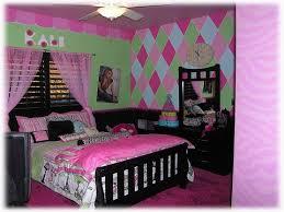 Unique Bedroom Ideas Bedroom Girls Ideas To Bedrooms Interior Design Unique Bedroom