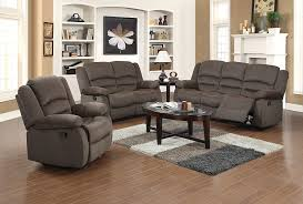 Chocolate Living Room Furniture by Amazon Com Us Pride Furniture 3 Piece Light Brown Fabric
