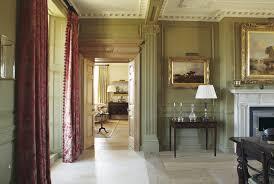 Our Interior Design Service - Country house interior design