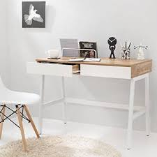 study table designs buy foldable study tables online urban ladder