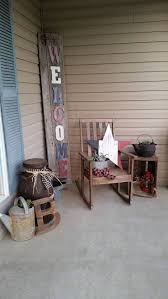 Metal Decorative Letters Home Decor Best 25 Country Star Decor Ideas On Pinterest Barn Star Decor