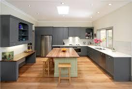particleboard stonebridge door secret dark grey kitchen cabinets