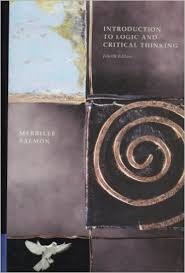 Amazon com  Current Issues and Enduring Questions  A Guide to Critical Thinking and Argument  with Readings                  Sylvan Barnet      Amazon com