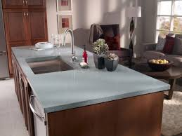60 Inch Kitchen Sink Base Cabinet by Countertops Caring For Corian Countertops Female To Female Faucet
