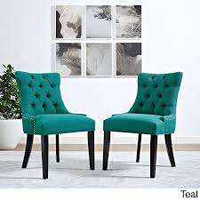 best 25 teal chair ideas on pinterest teal accent chair
