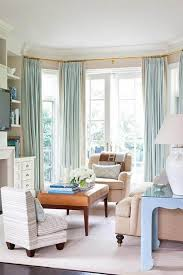 interior simplest trick to do the window treatments for large