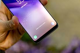 how to buy samsung u0027s galaxy s8 and galaxy s8 plus digital trends
