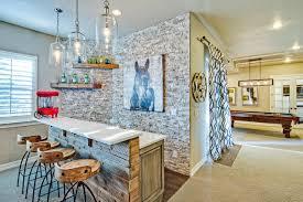 Home Bar Interior Design Basement Bar Ideas And Designs Pictures Options U0026 Tips Hgtv