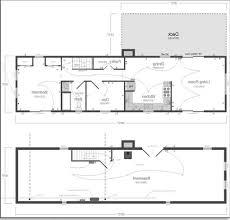 Duggar Home Floor Plan by Modern House Plans Balcony U2013 Modern House