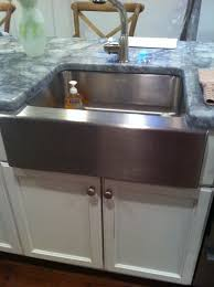 kitchen with glass cabinets image of farmhouse kitchen sinks lowes