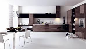 100 unique kitchen design ideas unique kitchen ideas 2017
