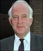 Ernest Saunders: Similar verdict from European Court - _960268_saunders150