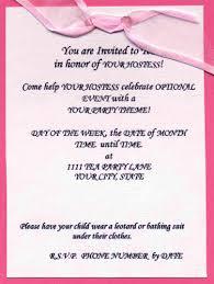 English Invitation Card Wonderful Wedding Invitation Card Format Follows Cool Article