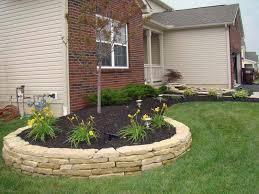 Patio Designers Gallery  Landscaping Services Columbus Ohio - Landscape wall design
