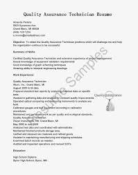 lab technician resume sample hvac technician resumes hvac technician resume samples pharmacy hvac tech resume objective hvac technician resume objective hvac technician resume