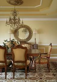 furniture large dining room table nice dining room sets oak