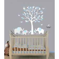 cute wall decals for baby room color the walls of your house also room decor for toddler boys furthermore wall decals for nursery