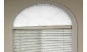 arch window blinds with ideas hd pictures 2960 salluma