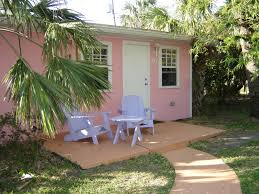 Tiny House Cottage Florida Keys Houseboat Tiny House Vacations Tiny Cottage As A